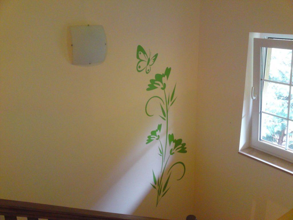 festő Pesthidegkút
